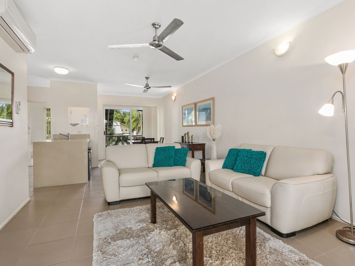 Renovated- Fully Furnished- Spacious !