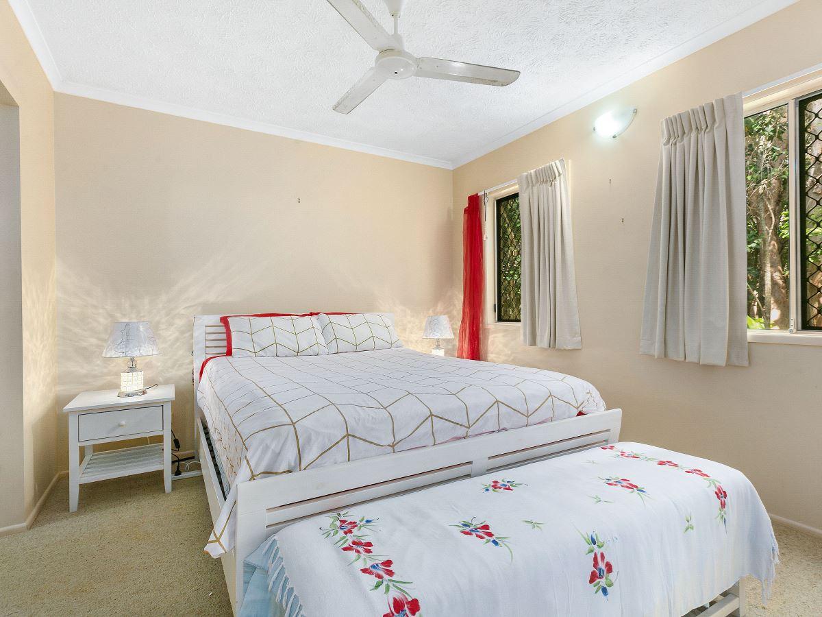Property Sale at 429/2 Keem Street, TRINITY BEACH QLD, 4879
