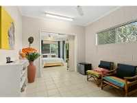 Property Sale at 22 Bamboo Street, Holloways Beach QLD, 4878