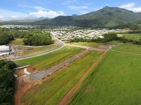 Property Sale at Lot 112 Newland Court, BENTLEY PARK QLD, 4869