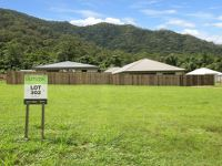 Property Sale at Lot 302 Outlook Drive, BENTLEY PARK QLD, 4869