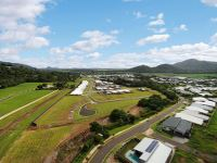 Property Sale at Lot 1707 Corio Court, REDLYNCH QLD, 4870