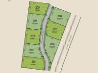 Property Sale at Lot 202 Bellmere Lane, REDLYNCH QLD, 4870