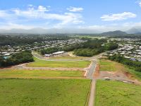 Property Sale at Lot 113 Newland Court, BENTLEY PARK QLD, 4869