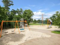 Property Sale at Lot 305 Outlook Drive, BENTLEY PARK QLD, 4869