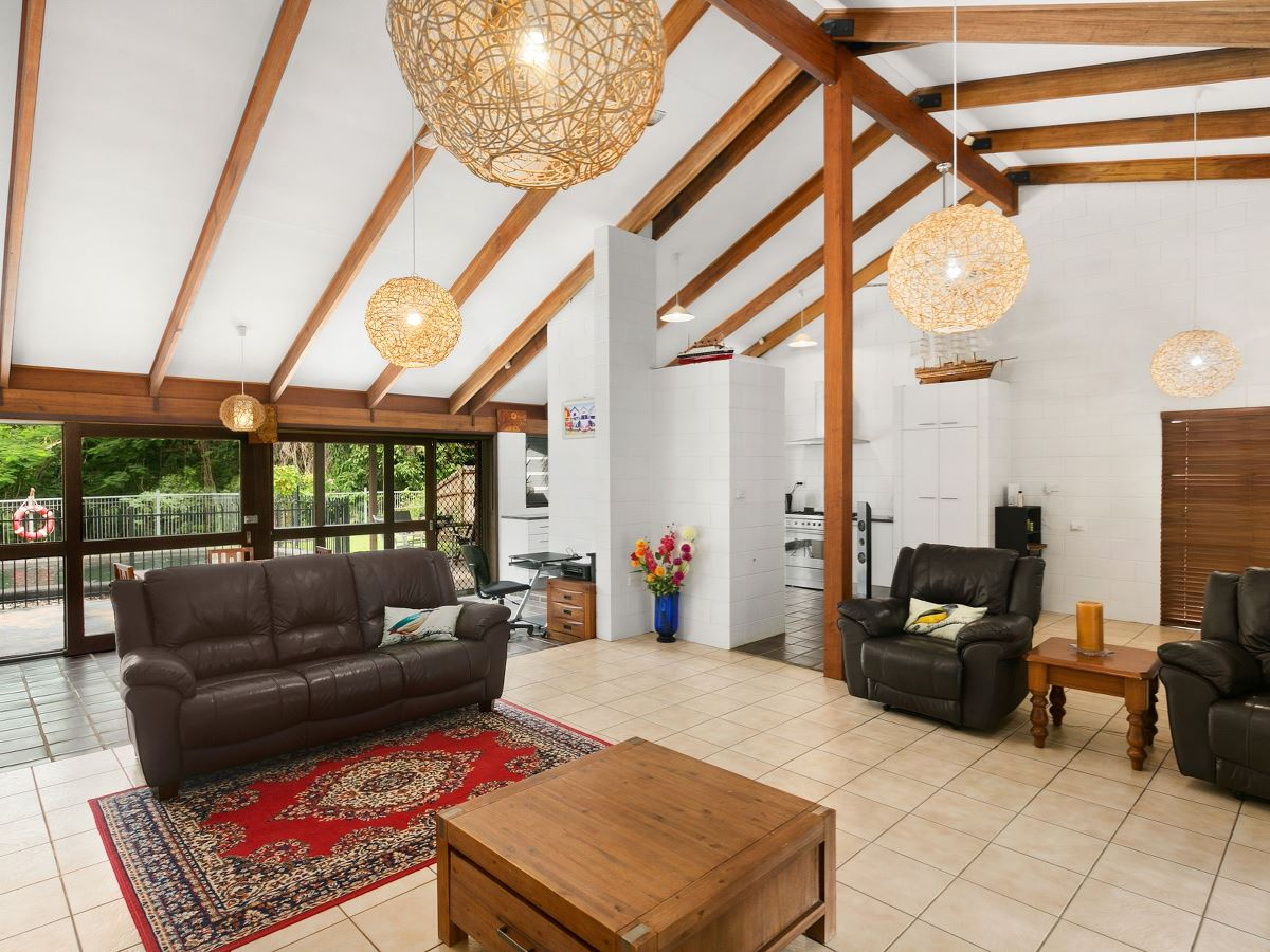Property Sale at 53 Veivers Road, Palm Cove QLD, 4879