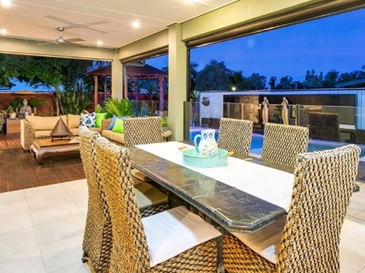 Property Sale at 22 Muller street, Palm Cove QLD, 4879
