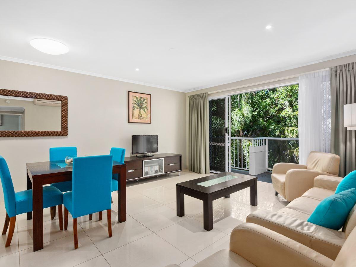 Property Sale at 232/341 Coral Coast Drive, Palm Cove QLD, 4879