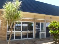 Property Lease at 175 Bunda Street, CAIRNS CITY QLD, 4870