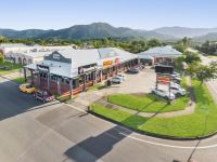Property Lease at 1 Jensen Street, CAIRNS CITY QLD, 4870