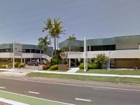 Property Lease at 9/92 Pease Street, Manoora QLD, 4870