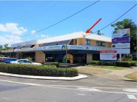 Property Lease at 330 Sheridan Street, Cairns North QLD, 4870