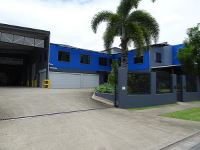 Property Lease at 13-15 Winkworth Street, Bungalow QLD, 4870