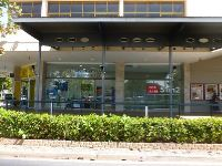 Property Lease at  3/43 Esplanade, CAIRNS CITY QLD, 4870