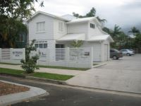 Property Sale at 261 McLeod St, CAIRNS NORTH QLD, 4870
