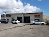Property Lease at Unit 3/110 Scott Street, Cairns City QLD, 4870