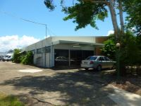 Property Lease at 86 Anderson Street, MANUNDA QLD, 4870