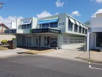 Property Lease at Suite 1/212 Mulgrave Road, Westcourt QLD, 4870