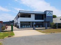 Property Both at 15 Fearnley Street, Portsmith QLD, 4870