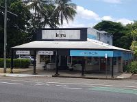 Property Lease at 391 Sheridan Street, Cairns North QLD, 4870