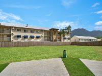 Property Sale at LOT 2/84-86 Edge Court, Manoora QLD, 4870