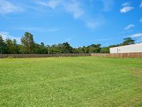 Property Sale at LOT 22/40-42 Edge Court, Manoora QLD, 4870