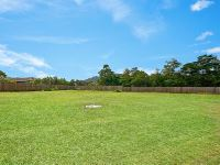 Property Sale at LOT 5/56-58 Edge Court, Manoora QLD, 4870