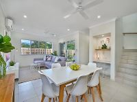 Property Sale at 82 Edge Court, Manoora QLD, 4870