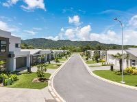 Property Sale at 76 Edge Court, Manoora QLD, 4870