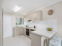 Property Sale at 2/120 Greenslopes Street, Edge Hill QLD, 4870