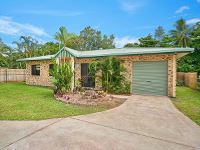 Property Lease at Whitfield QLD, 4870