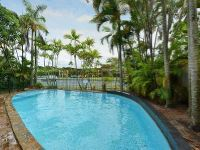 Property Lease at Cairns QLD, 4870