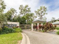 Property Lease at Kewarra Beach QLD, 4879