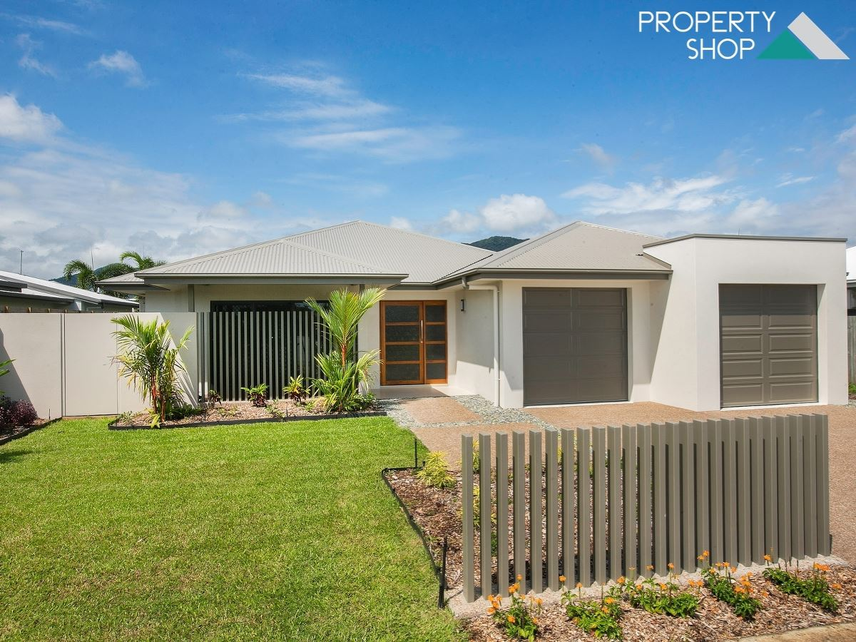 Property Sale at 9 Northcote Street, Trinity Park QLD, 4879