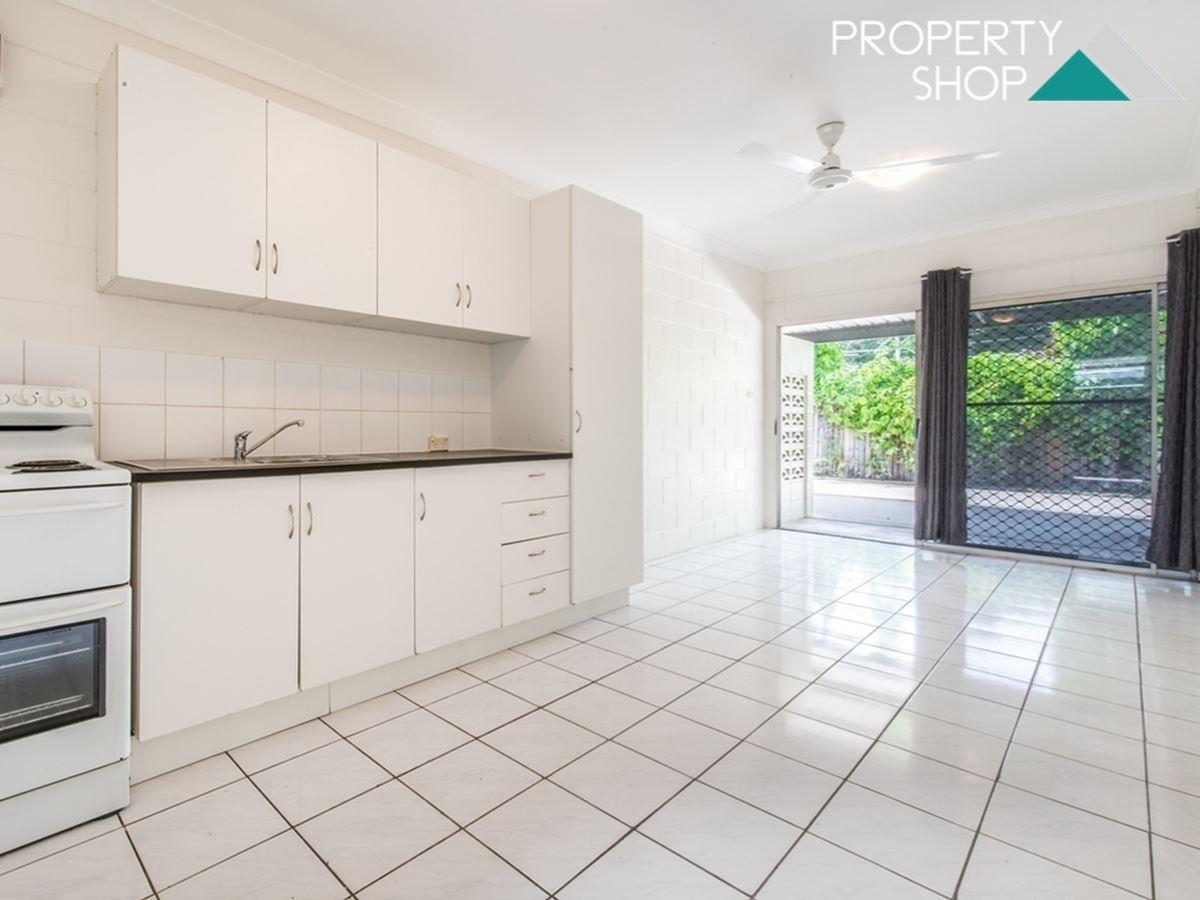 Property Auction at 3/13-15 Brisbane Street, Parramatta Park QLD, 4870