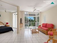 Property Auction at 29/12-14 Deauville Close, Yorkeys Knob QLD, 4878
