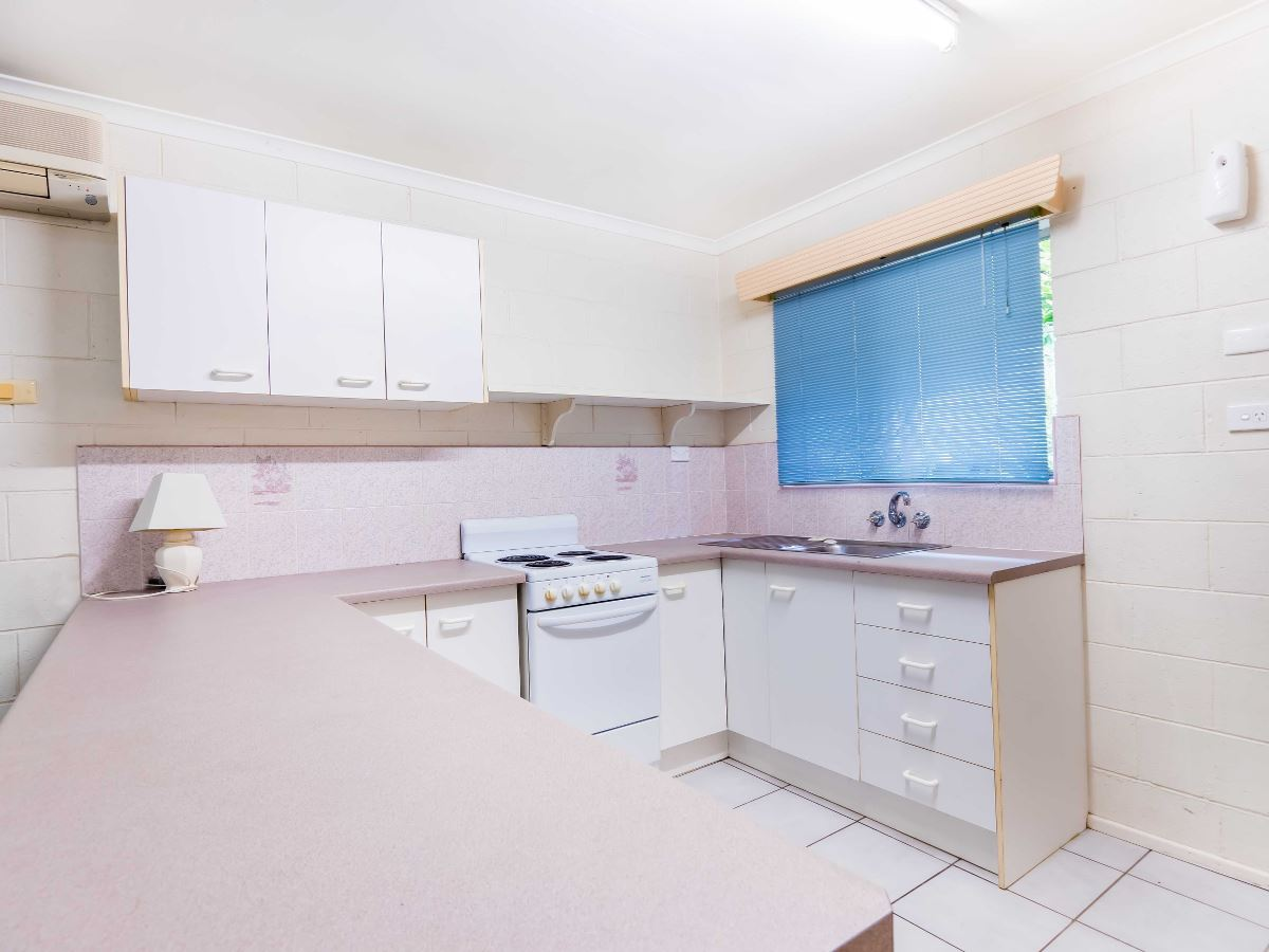 Property Sale at 9/379 Mayers, Edge Hill QLD, 4870