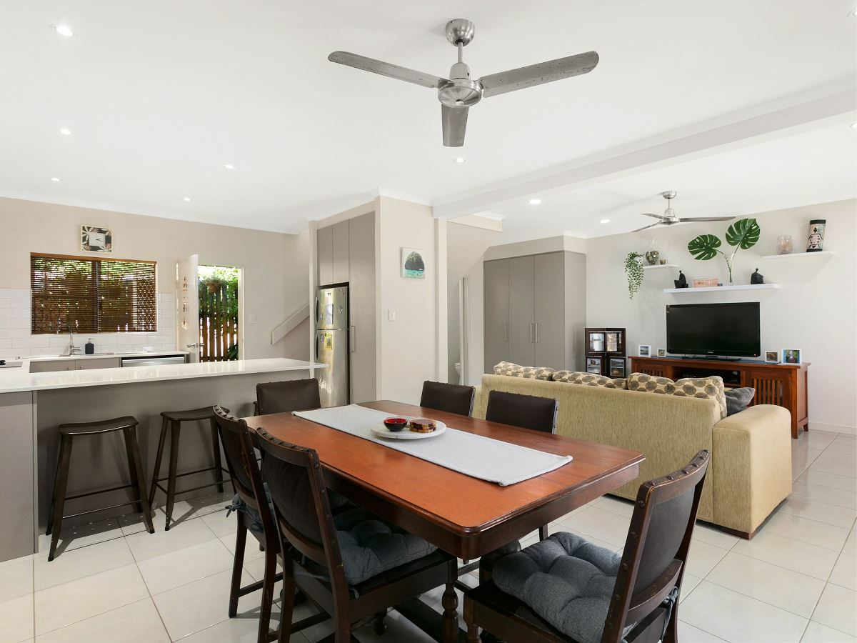 Property Auction at 16/16-20 Rutherford Street, Yorkeys Knob QLD, 4878
