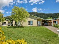 Property Sale at 15 Patrick Close, Gordonvale QLD, 4865