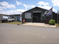 Property ForSale at 7 , 8 & 9/74-76 Ishmael Rd, Earlville QLD, 4870