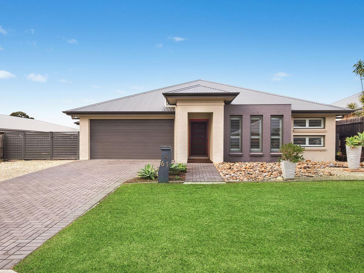 61 Lakeview Road, Morisset Park NSW, 2264