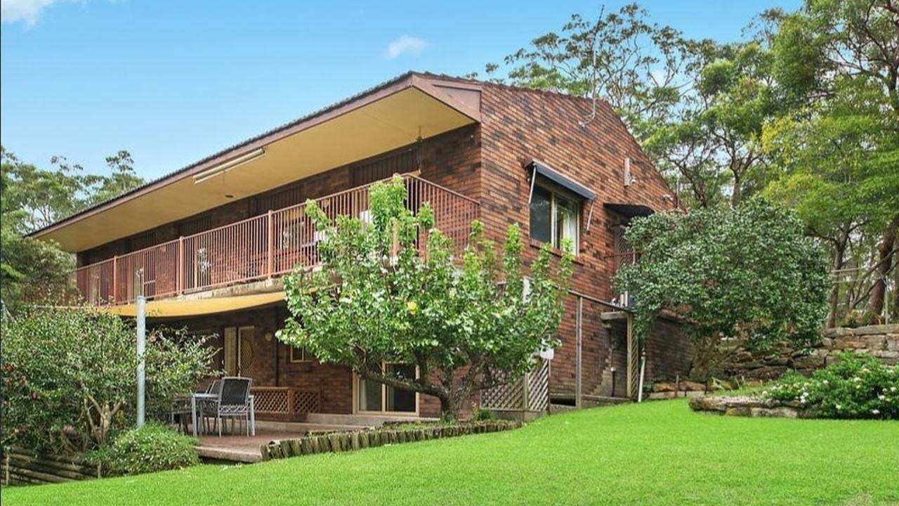 67 Hillcrest Road, Mirrabooka NSW, 2264