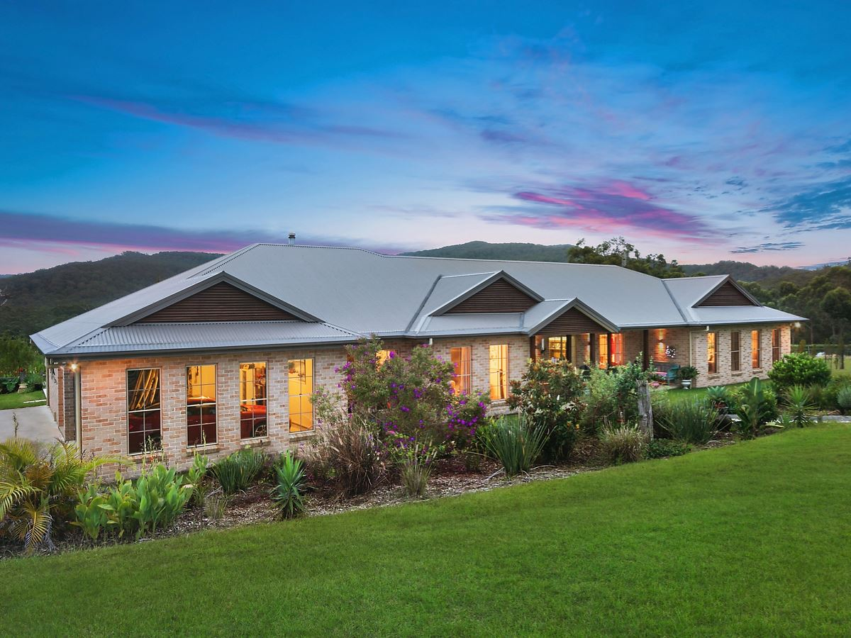 28 Valley Crest Rd, Cooranbong NSW, 2265