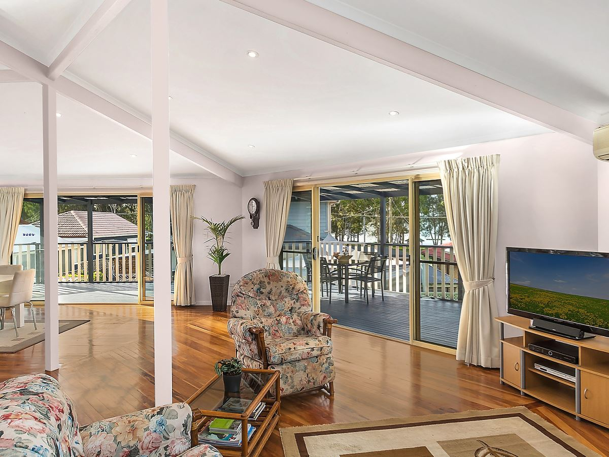 1B Amos Street, Bonnells Bay NSW, 2264