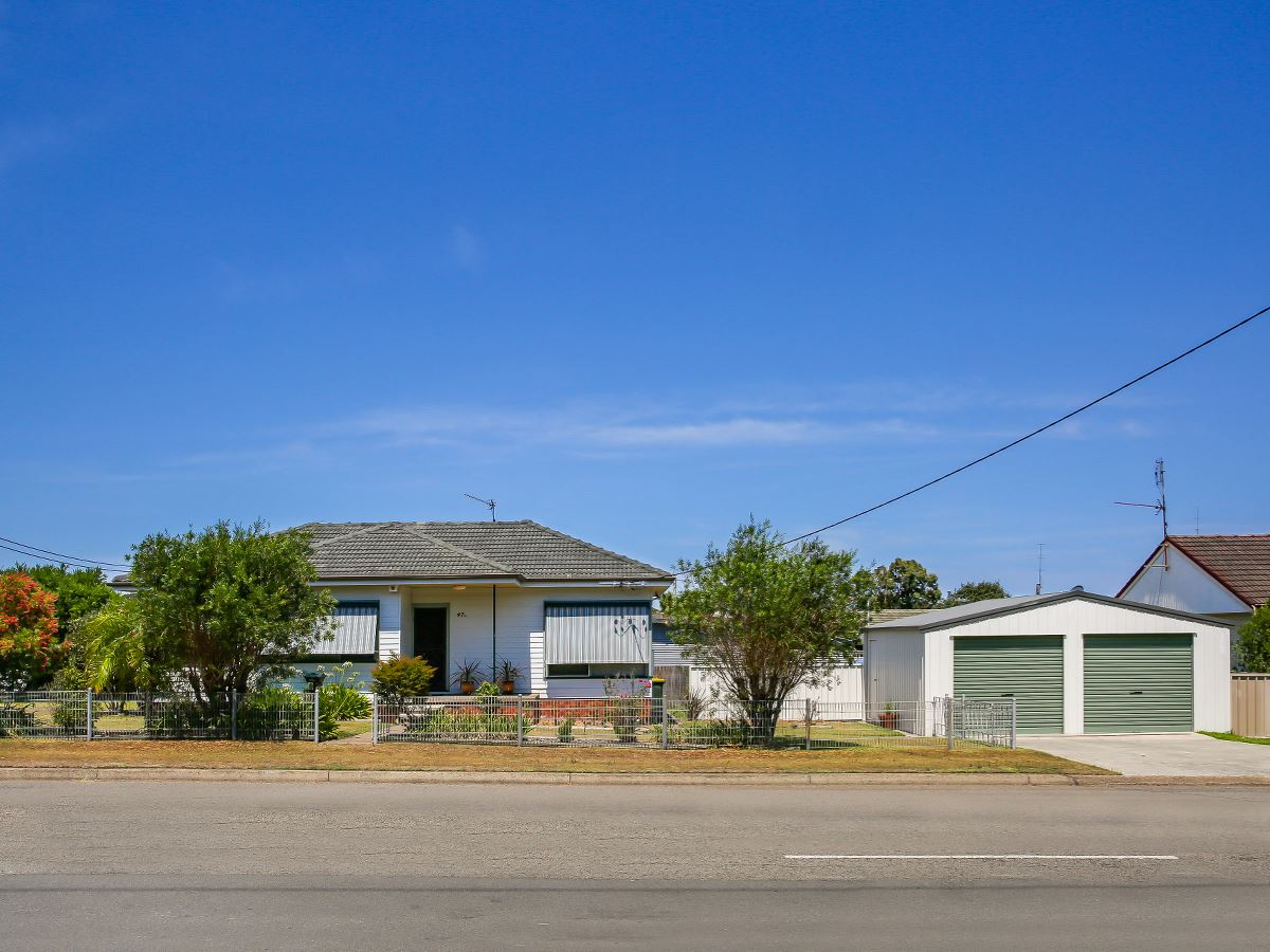 47a Floraville Road, Belmont North NSW, 2280