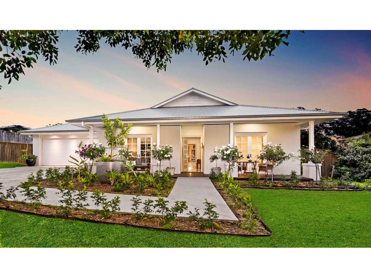 4 Ashton Place, Cooranbong NSW, 2265