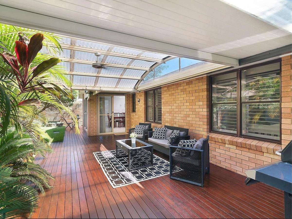6 Amelia Street, Carey Bay NSW, 2283