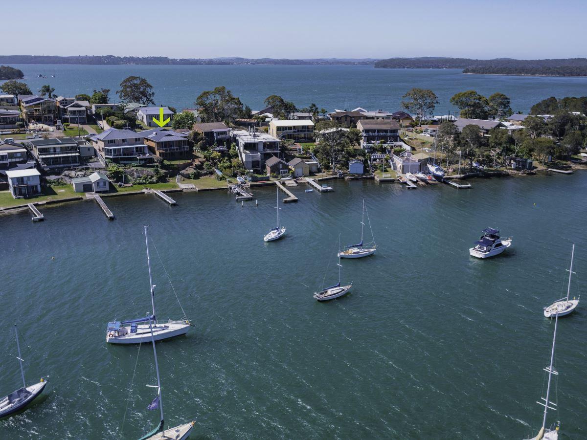 Property Sale at 93 Sunshine Parade, SUNSHINE NSW, 2264