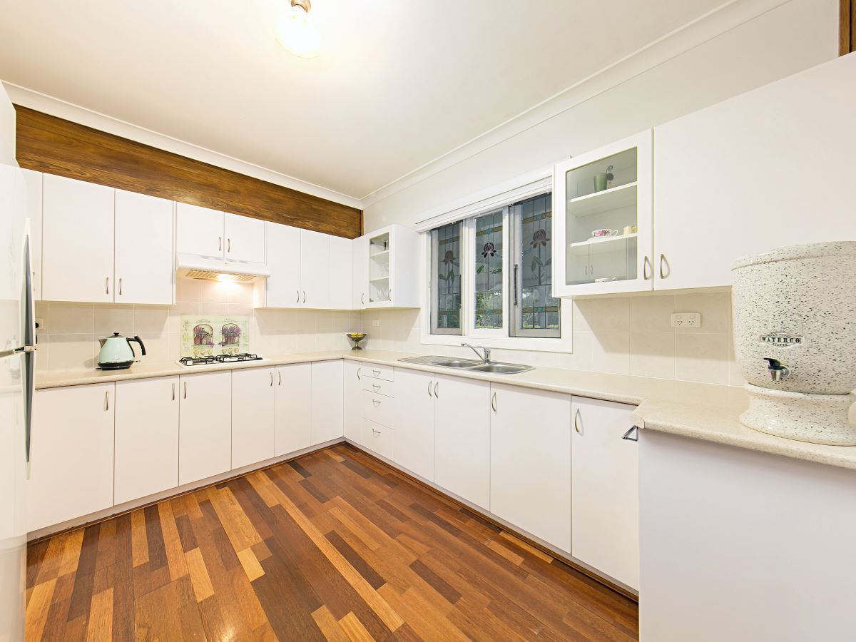 231 Mount Nellinda Rd, Cooranbong NSW, 2265