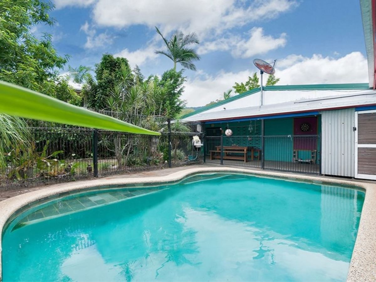 Endless Options: Great Family Home